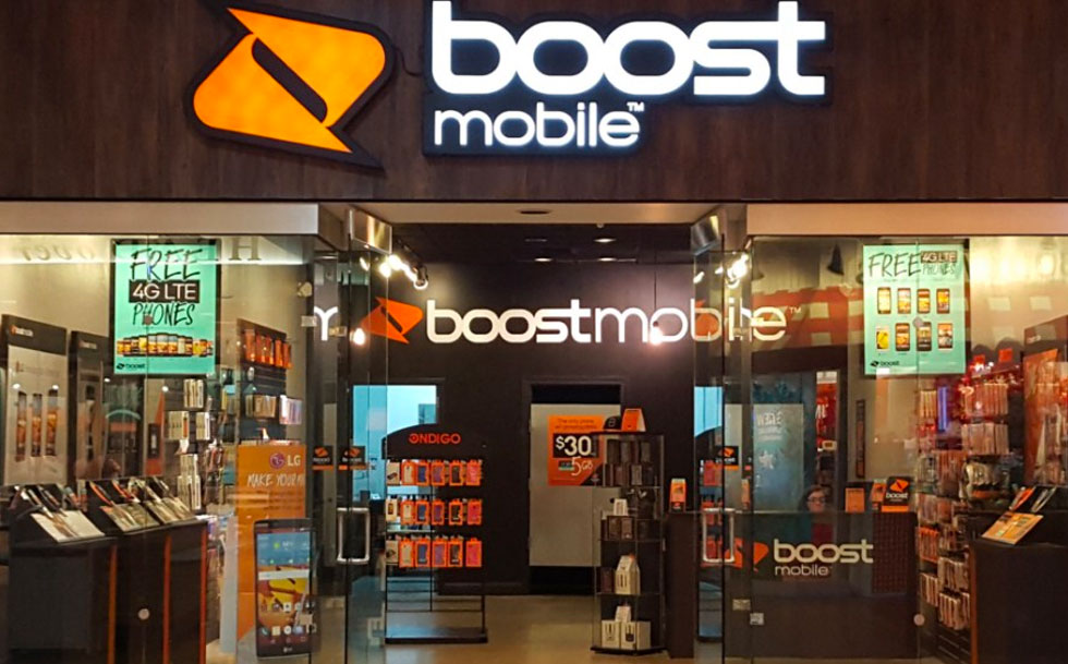 BoostMobile-Slider-2